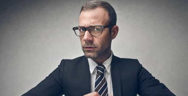 As 20 perguntas mais feitas em uma entrevista de emprego