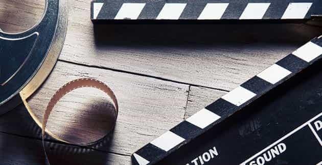 7 filmes para motivar sua carreira e deixá-lo mais confiante